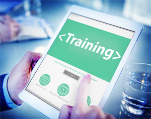 get benefits from the coach training