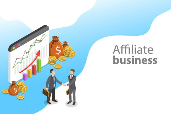 Top Affiliates Marketing Tracking Software Platforms