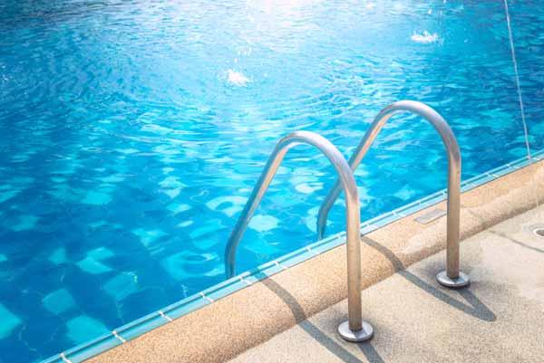 Small Pools Treatments