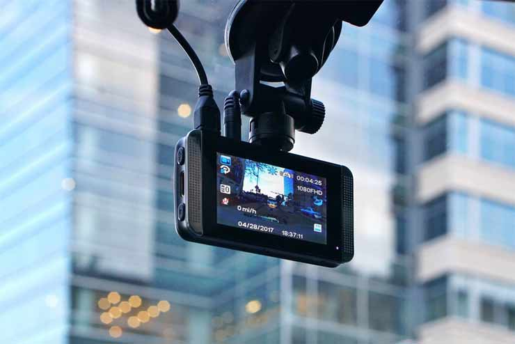 is it worth having a dashcam