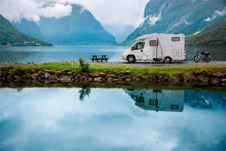 is an RV worth the money