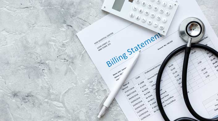 Choose the Right Medical Coding and Billing Service Provider