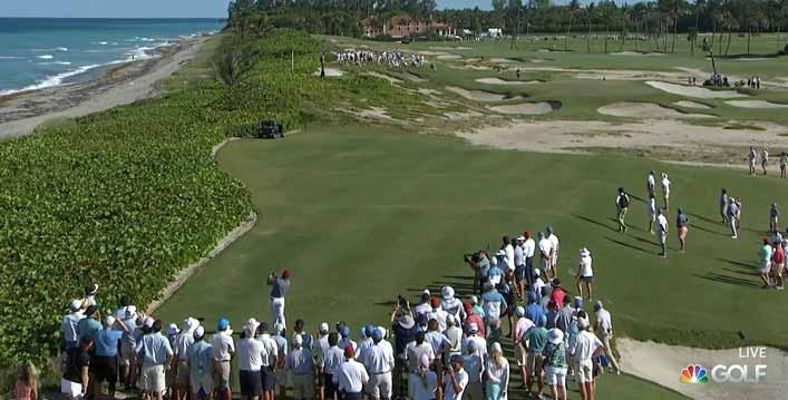 Us Open Golf 2021 live Stream