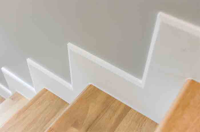 How-to-Count-Up-Stair-Treads-and-Risers